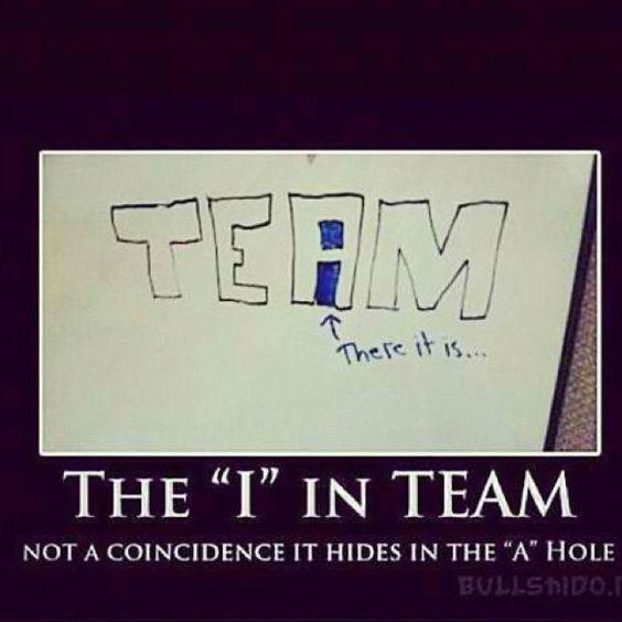 Hahahahaha. really though.
