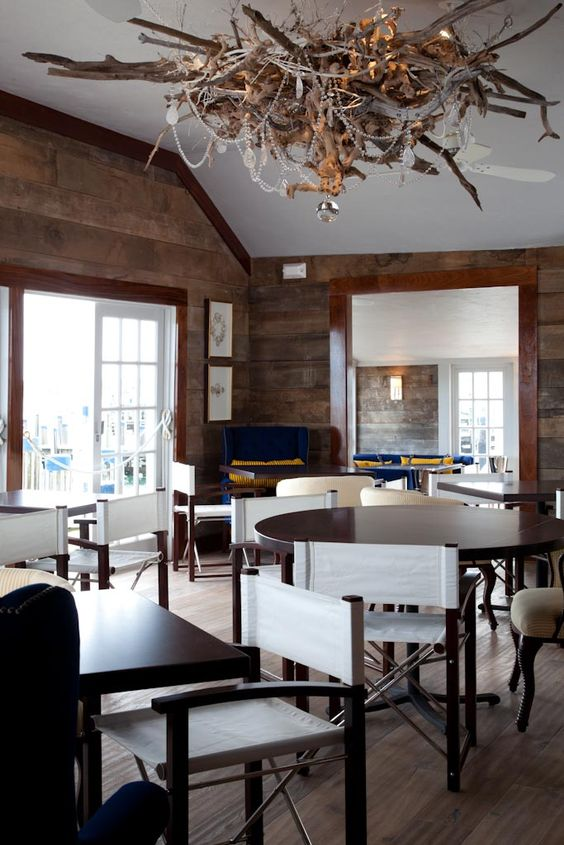 interior design nantucket style - Nantucket, Study inspiration and lassic style on Pinterest