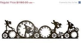 office wall sculpture - Google Search