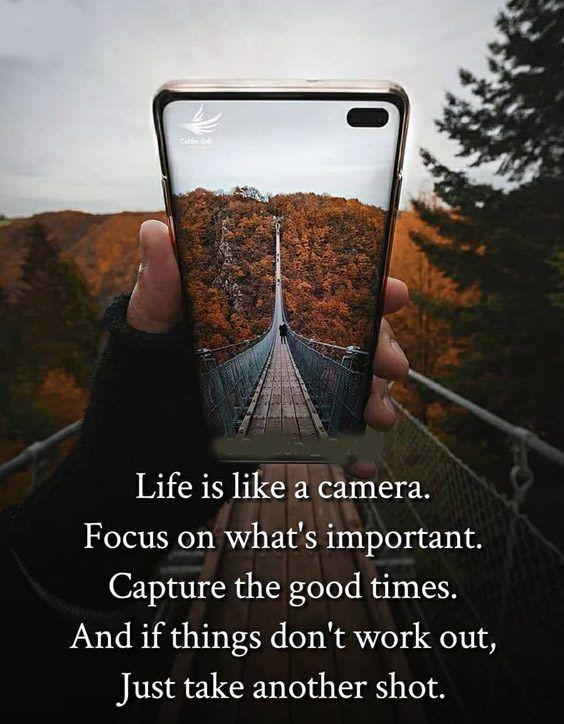 Create Fanfiction Beautiful Quote Photos Liveluvcreate Com Amazing Inspirational Quotes Inspirational Bible Quotes Beautiful Quotes
