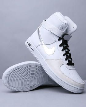 Some hip hop shoes! its about time!   Hit That Dance Floor ...