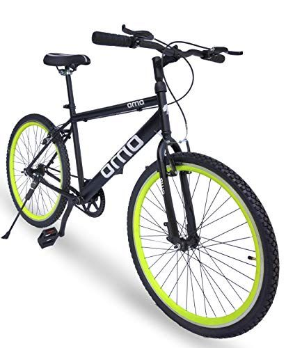 10 Best Gear Cycle Under 15000 In India Hybrid Bicycle Cycle Gear Cycle