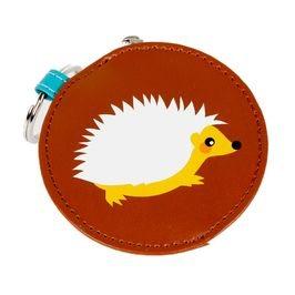 "Purse ""Hedgedog"""