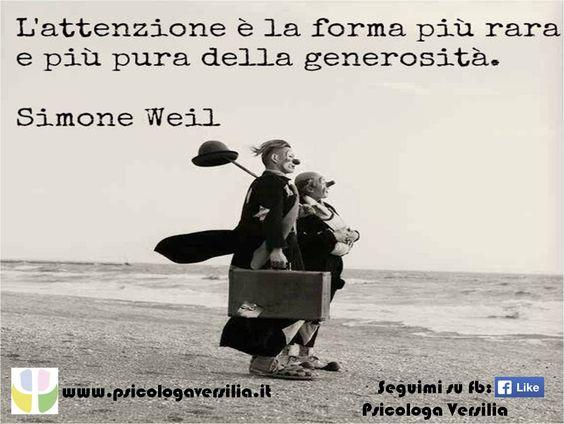 Visitate il mio sito: www.psicologaversilia.it Aiutatemi a diffondere la mia pagina su fb, cliccando su: www.facebook.com/psicologaversilia  #generosità #psicologia #psicoversilia #Viareggio #MassaCarrara