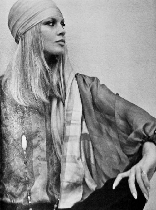 Brigitte Bardot, c.1960s                                                                                                                                                      More