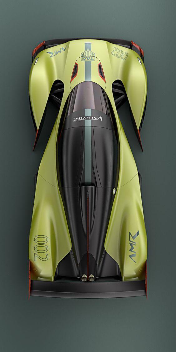 Top 10 Fastest Cars In The World 2020 In 2020 Futuristic Cars Aston Martin New Sports Cars