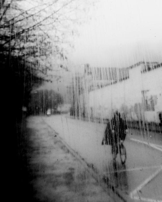 Jogo-z fog on fog , rain on rain