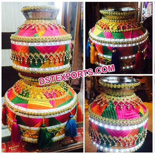 65 best wedding decoration indian wedding decoration we are manufacturing and exporter for all type of wedding decorations junglespirit Gallery