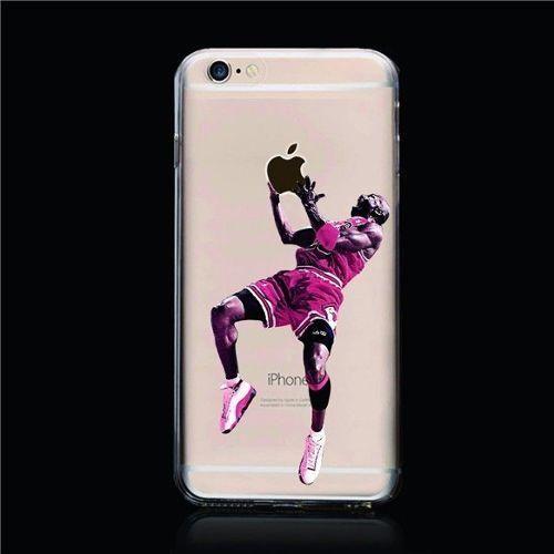 coque iphone 6 nike jordan | Iphone, Iphone 6, Iphone 6s