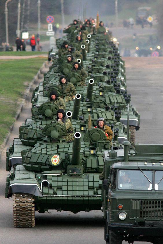 2008 South Ossetia War