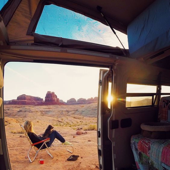 Treat Yourself: 10 Pro Tips for Traveling Solo