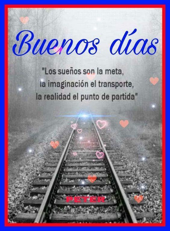 Mensajes De Buenos Días Para La Chica Que Te Gusta Versos De Buenos Dias Mensajes De Buenos Dias Buenos Días Amor