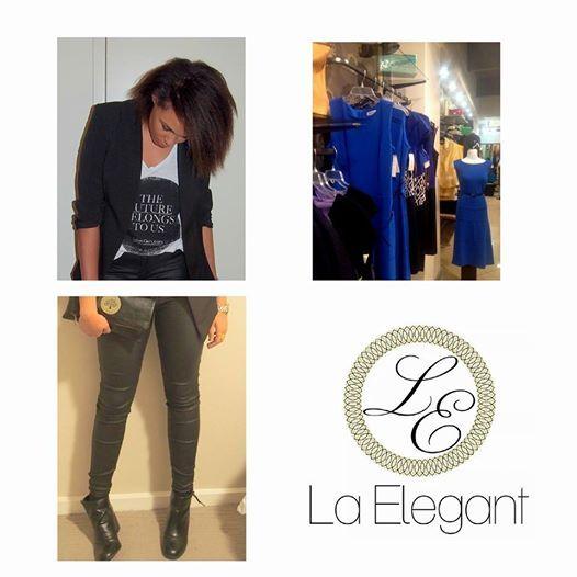 #mix&match #fashion #kenya #nairobi #women #clothing #laelegant #yayacentre