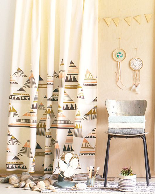 artsy modern | sfgirlbybay | interior + decor | Pinterest | Pastel ...