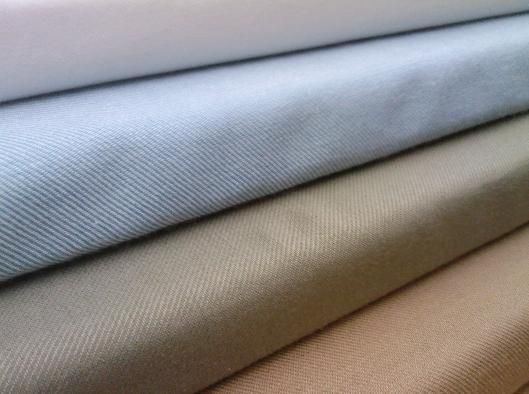 Acorn shirting fabric mill, RYDAL product line ... look closely to see the texture.  I like these as more casual shirts, especially under a cashmere sweater or sports coat.