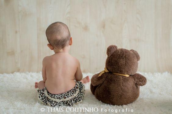 acompanhamento fotografico bebe menina 6 meses