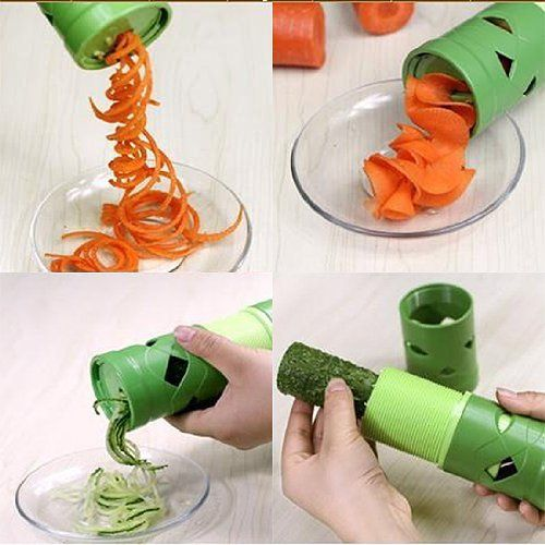 Vegetable Fruit Processing Twister Cutter Slicer Kitchen Utensil Tool COCO,http://www.amazon.com/dp/B00J7J4Y48/ref=cm_sw_r_pi_dp_FV5ptb1DXDKQRC2J