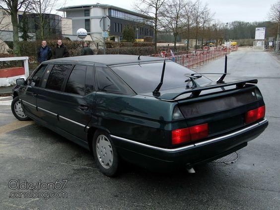 citroen-xm-limousine-2