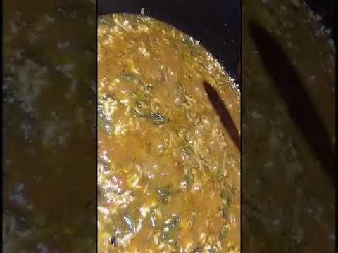 روزيتو الورق عنب على طريقة نثري وناطع Youtube Food Dishes Food Cooking
