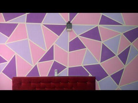 50 Stylish 3d Wallpaper For Living Bedroom Walls 3d Wall Murals As Royal Decor Youtube Wallpaper Living Room 3d Wallpaper For Walls 3d Wall Murals