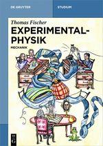 Experimentalphysik