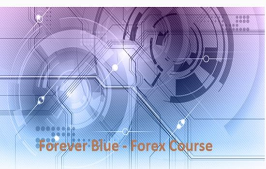Forever Blue Forex Course Download In 2020 Forex Risk