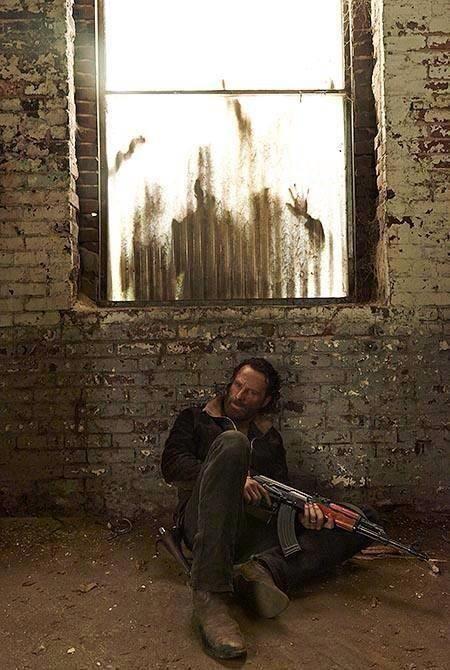 The Walking Dead temp5 (spoiler) 97672ae804a096e9f9c183fed389cc78