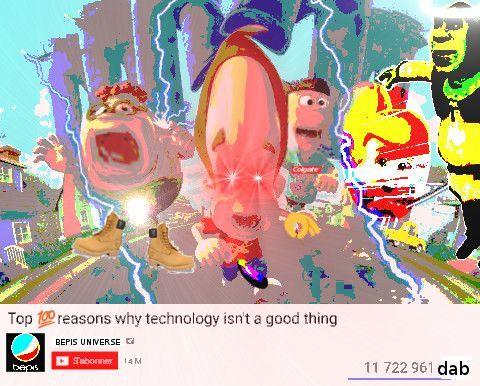 Deep Fried Memes Relatablememes Best Memes Funny Memes Quality Memes