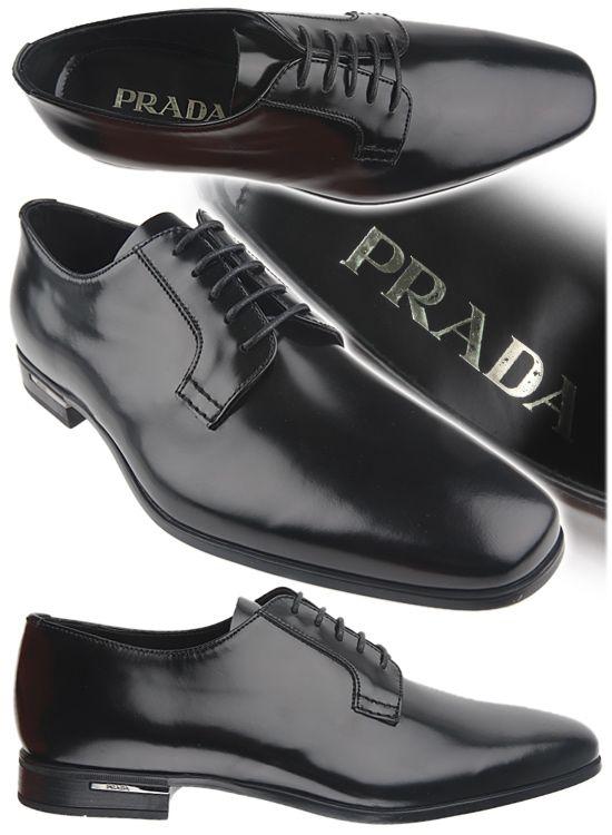 1000 ideas about prada shoes for men on pinterest shoes