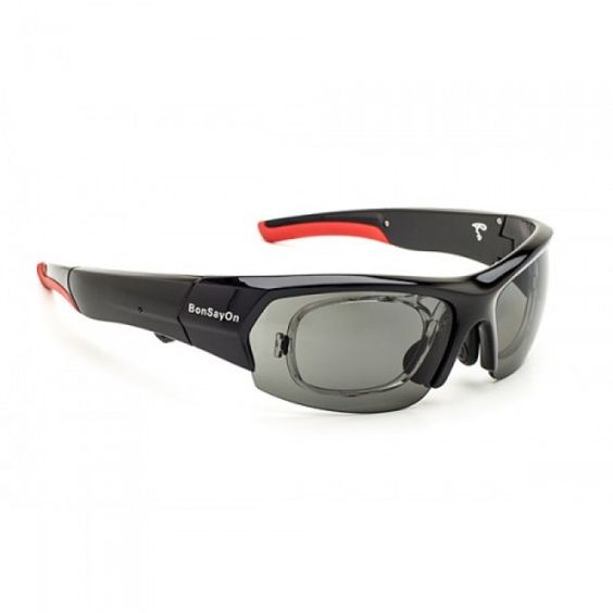 Oakley Prescription Safety Sunglasses
