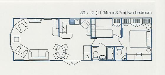 Mobile home floor plans vs modular home plans special for Mobile home vs house