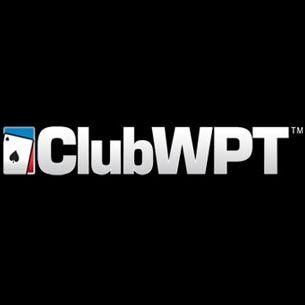 Is online poker legal in south dakota