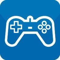 Welche Spielkonsole kaufen? Larovo hilft dir mit der Kaufberatung: http://www.larovo.com/Kaufberatung-Spielekonsole-Playstation-XBox-Wii-PSP-Spielkonsole-PSP