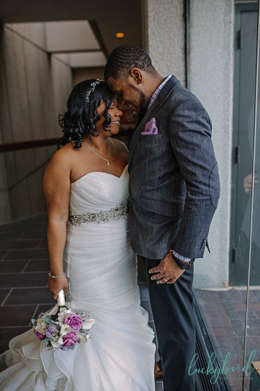 Double Vow Renewal For Parkway Place Wedding Photos Toledo Wedding Photography Detroit Wedding Venue Detroit Wedding Photographer