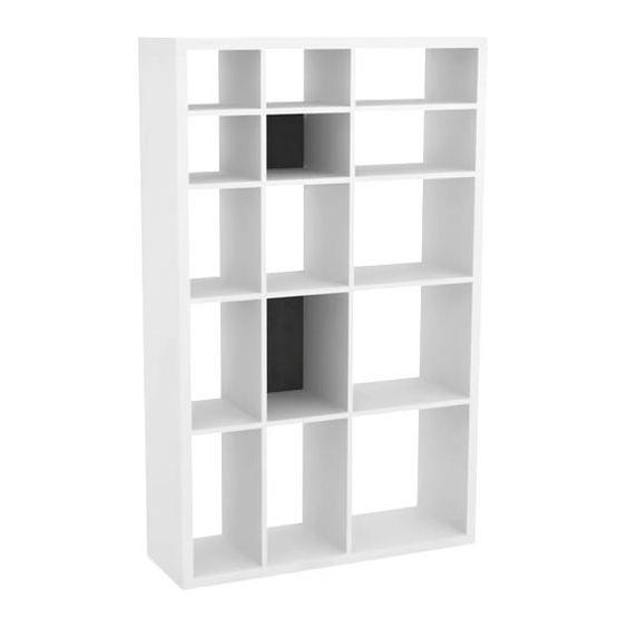 Muebles Bima, Pasión por el diseño  FURNITURE  Muebles  Pinterest