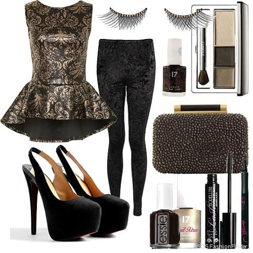 glamorous outfits - Google Search