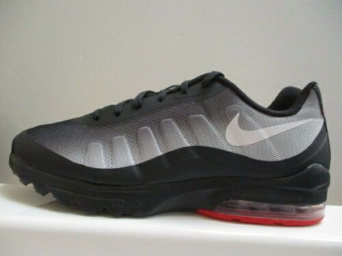 Pin on Athletic Shoes
