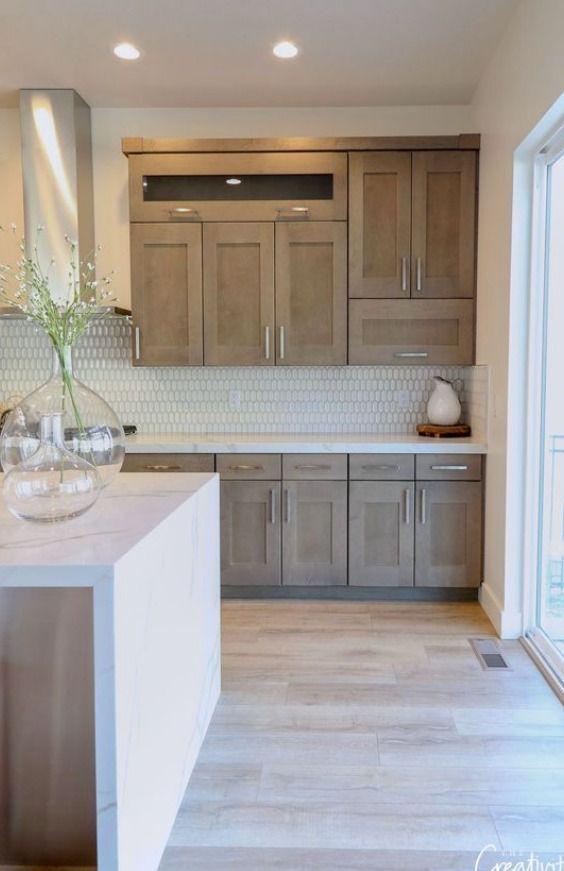 Home Design In Vision Architecture Major Architecture Salary