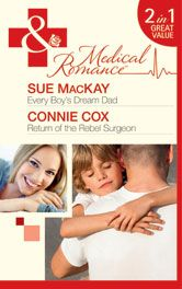 UK cover #2 (2-in-1 shared with Sue MacKay)
