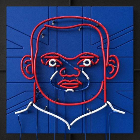 Surreal Contradictory Sculptures - Artist Seyo Cizmic Has an Imaginative Sense of Humor (GALLERY)