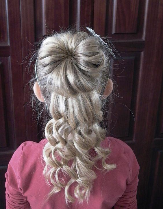 Admirable Updo Videos And Buns On Pinterest Short Hairstyles Gunalazisus