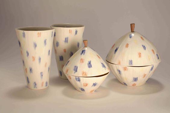 porcelana. porcelain.  www.marinaanaya.com