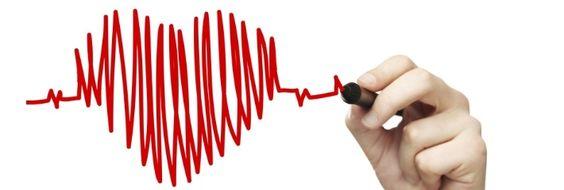 Herzkohärenz-Training - die innere Bremse aktivieren