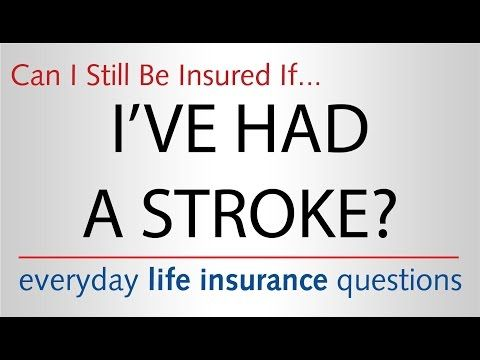 Get Life Insurance Quotes Beauteous 12 Best Answers Can I Get Life Insurance Images On Pinterest