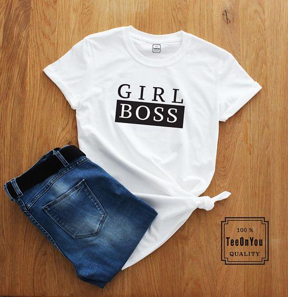 Amazing Women T-shirt