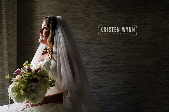 Blog | Kristen Wynn Photography | Pittsburgh, PA Wedding and Lifestyle Photographer