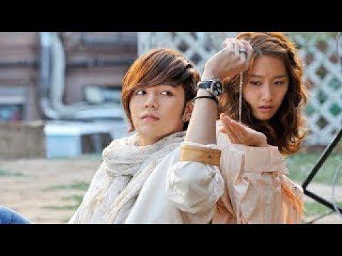 Korejskij Film Roman Youtube Couple Photos Youtube Couples
