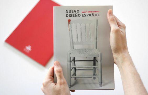 Nuevo Diseño Español - Enblanc