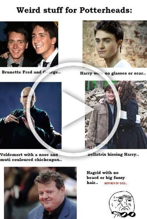 Collection Of Harry Potter Memes Teenager Posts Funny Tumblr Funny Funny Wallpapers