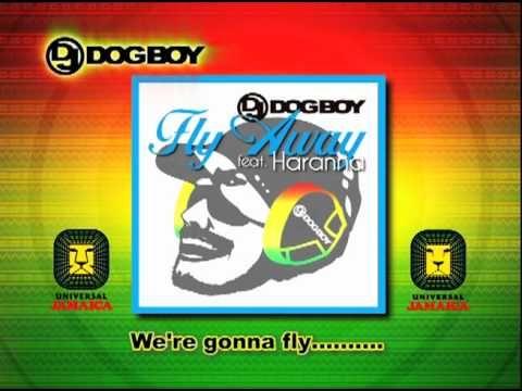 DJ DOGBOY / ジレンマ・レゲエ・Part.2~ジャスト・メント・トゥー・ビー - YouTube